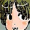raiiyn's avatar