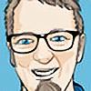 Raijer1962's avatar