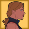 Raijin-Pooch's avatar