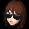 Raijin44's avatar