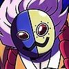 Raijin72675's avatar