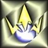 raijin91's avatar