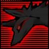 RaijinNaki's avatar