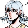 RaijinRay's avatar