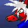 Raijinthebloodfox's avatar