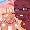 RaijinVexis's avatar