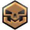 raijinz's avatar