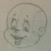 raijinzrael86's avatar