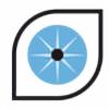 Raijn-com's avatar