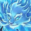 Raijuto's avatar