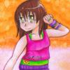 Raika-chan's avatar