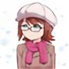 raika4rdi's avatar