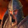 Raikaaa's avatar