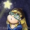 RaikachanCrafts's avatar