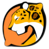 RaikaDeLaNoche's avatar