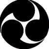 Raikahoken's avatar