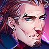RaikaiRan's avatar