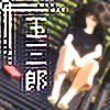 Raikana's avatar