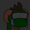 RaikanEarthDragon's avatar