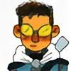 RaiKD's avatar