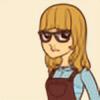 Raikea's avatar