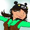 Raikeneko's avatar