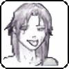 Raikho's avatar