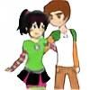 raikim4ever's avatar