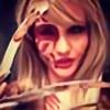 Raikiri-art's avatar