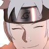 Raikiriii's avatar
