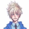 RaikiriSkyfall's avatar