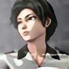 RaikiWolveSempai1015's avatar