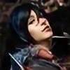 Raikk0's avatar