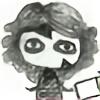 Raikka's avatar