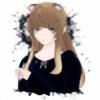 raiko09's avatar
