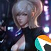 raikoart's avatar