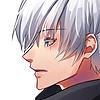 raikochou's avatar