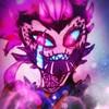 RaikoDante5652's avatar