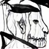 raikohVI's avatar