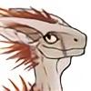 Raikoro13's avatar