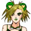 raikostar's avatar