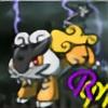 RaikouMoon's avatar