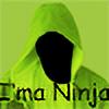 RaikounoTennin's avatar