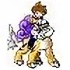 RaikouRider's avatar