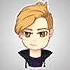 RaikouTL's avatar