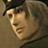 Raikovplz's avatar