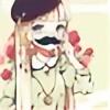 Raiku24's avatar