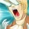 Raikujo5021's avatar