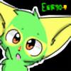 RaikuKittu's avatar