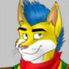 RAIKULUNA's avatar